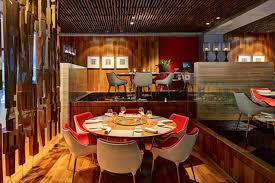 Small Picture Posh Dining Experience Hyderabads Most Luxurious Restaurants