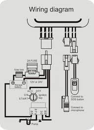 gps tracker wiring diagram gps image wiring diagram dropshiping 2014 new gt06 tk100 car motorcycle gsm gprs gps on gps tracker wiring diagram
