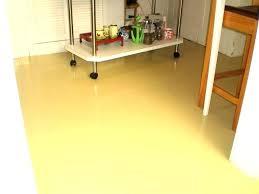 commercial kitchen rubber flooring home depot tile commercial bathroom tile home interior decorating design ideas