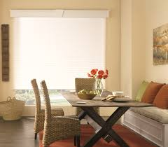 Advice On Window Treatments That Wonu0027t Hide The WindowsBlinds For Windows Without Sills