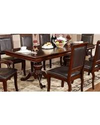best quality dining room furniture. Best Quality Furniture Traditional Light Cappuccino Dining Table Best Quality Dining Room Furniture