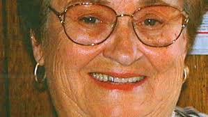 Juanita Holt   Obituaries   greenevillesun.com