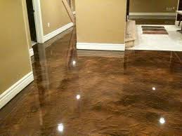 basement floor paintEpoxy Basement Floor Paint Bubbling  Epoxy Basement Floor Paint