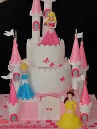 Wonderful Disney Princess Cake Cake Let Them Eat Cake Cake