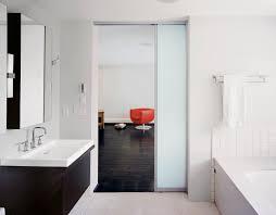 pocket doors glass pocket doors by bartels doors hardware