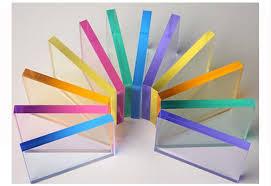 colored plexiglass sheet cheap color acrylic sheet opal plexiglass sheets buy color acrylic