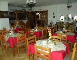 Резултат с изображение за Хотел Armonia санторини