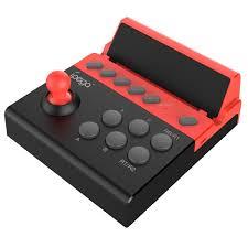 Аркадный беспроводной <b>геймпад для телефона</b> Controller ...