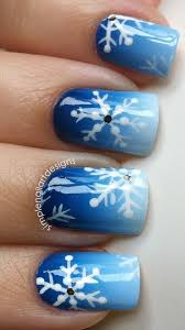 bb e b c88ce5d7 winter nail art winter nails