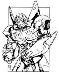 Small Picture Transformers Printable Coloring Pages Transformers birthday