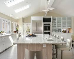 best kitchen design app. Best Kitchen Designers With Goodly Design App Software B