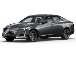 2018 cadillac model lineup. delighful 2018 cadillac cts sedan inside 2018 cadillac model lineup d