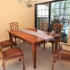 local services furniture reupholstery photo of san jose custom upholstery san jose ca united states dining