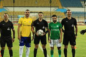 Ismaily SC (@Ismailyofficial)