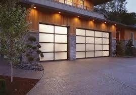 garage doors in seattle