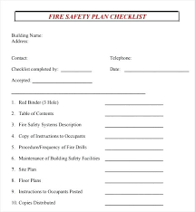 Site Plan Template Home Emergency Evacuation Plan Template Fire Elegant Safety