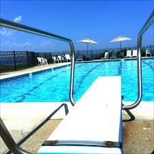 Aqua Magic Pool \u0026 Spa | Danville, Ca Swimming Pool Accessories