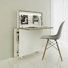 flatmate desk