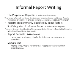 informal memo template informal memo examples how template tailoredswift co