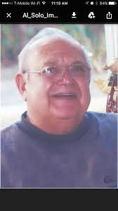 Albert Delgadillo Obituary - Los Angeles, California   Legacy.com