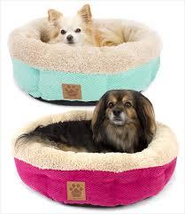 small dog beds  ira design