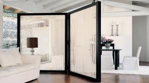 Fabric Room Dividers Screen Divider For Studio Apartments Ideas Debc
