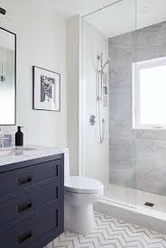 Creative modern bathroom lights ideas youll love Farmhouse Bathroom Have 23 Beautiful Bathroom Ideas For You To Peruse So Grab Your Coffee Tea Or Whatever You Please And Sit Back And Look At These Gorgeous Pics Eyagcicom Best Bathroom Designsideas Youll Love Cotton Twine Home Design