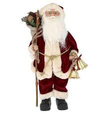 Weihnachtsdekoration Online Kaufen Karstadtde