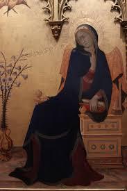 Резултат с изображение за Mary and angel