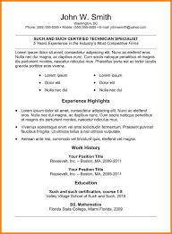 Personal Skills Resume Est Skills For Resume Fungramco 23