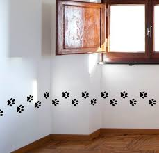 71 best dog classroom theme ideas and decor images on dog themed rooms