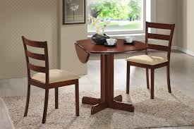 3 piece dining set 36 piece dining set59