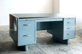 green metal desk y43 about remodel excellent interior decor home with green metal desk