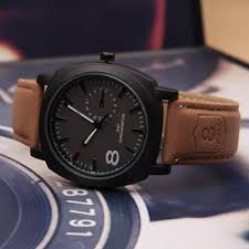 cool casual watches for guys best watchess 2017 cool casual watches for guys best collection 2017