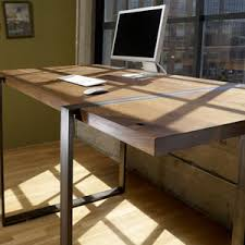 office desk ideas nifty. Cool Office Desk Rooms Decor And Furniture Thumbnail Size  Ideas Nifty Decorating. Office Desk Ideas Nifty