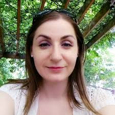 Elena AVRAM | Ophthalmology