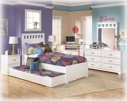 2fa802acf b363f9b508c6098eb9 twin trundle bed bunk beds