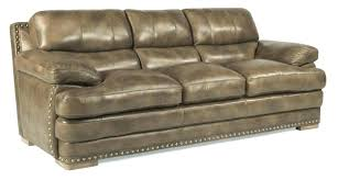 100 Leather Couches Sectial S 100 Leather Sleeper Sofa thedropinco