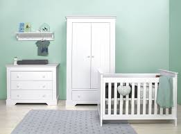 Babykamer Narbonne Van Bopita Bopita De Boomhut