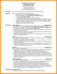 Traffic Customer Resume Examples Service Great Hvac Sample Samples