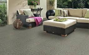 costco outdoor carpet costco outdoor carpets