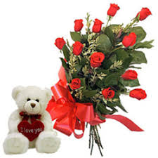 send birthday gifts to bangalore birthday gifts to bangalore same day at low cost