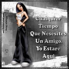 Quotes In Spanish About Friendship Interesting Spanish Friendship Pictures Images Graphics Comments
