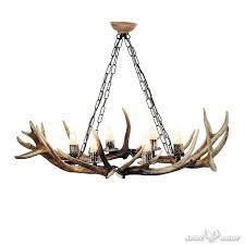 deer antler chandelier nz design ideas