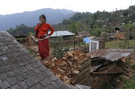 essay on earthquake argument essay outline format janice martin  it takes a village surviving the quake in this photo taken on saturday 2 2015 lila earthquake research paper