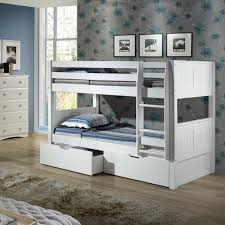 Loft Beds For Low Ceilings 28 Images Bunk Beds For Low