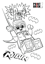Free Printable Lego Movie Coloring Pages Trustbanksurinamecom