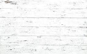 full size of distressed antique white wood chandelier en mini am home improvement orb decor steals