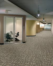 Do It Yourself CARPET TILES from Flooring Discount Professionals