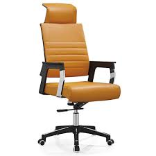 durable pvc home office chair. Modern PU PVC Office Computer Chair Staff Durable Task Conference Meeting Room Pvc Home L